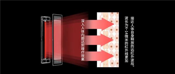 微信图片_20201109164920.jpg