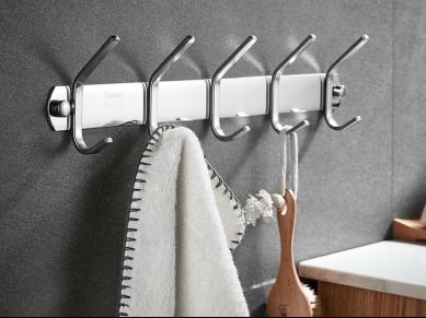 【爆款测评】卡贝浴室挂件,细节决定成败360.png