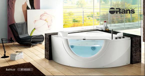 20201118-想在浴缸里乘风破浪欧路莎送你一篇终极指南!711.png