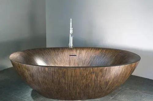 20201118-想在浴缸里乘风破浪欧路莎送你一篇终极指南!1354.png