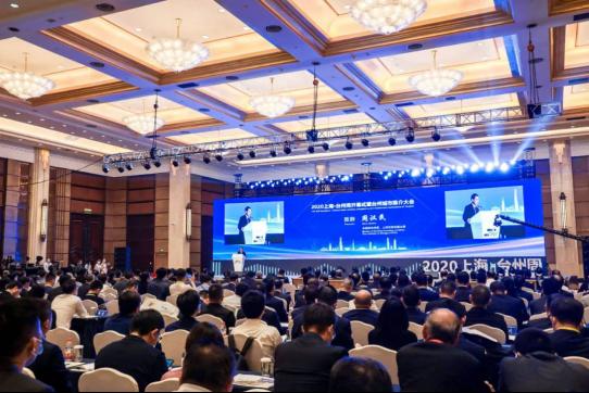 20201126 智能马桶台州造 !欧路莎卫浴亮相2020上海·台州周220.png