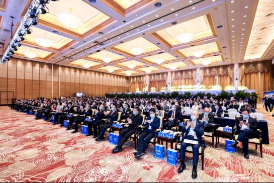20201126 智能马桶台州造 !欧路莎卫浴亮相2020上海·台州周221.png