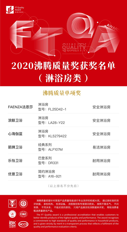 7 沸腾质量奖-淋浴房-单项奖_副本 (1).png
