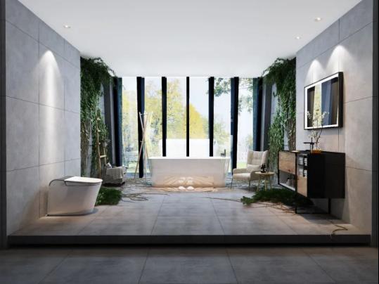 20201214 实至名归 欧路莎卫浴荣获2020消费者信赖十大家居品牌502.png