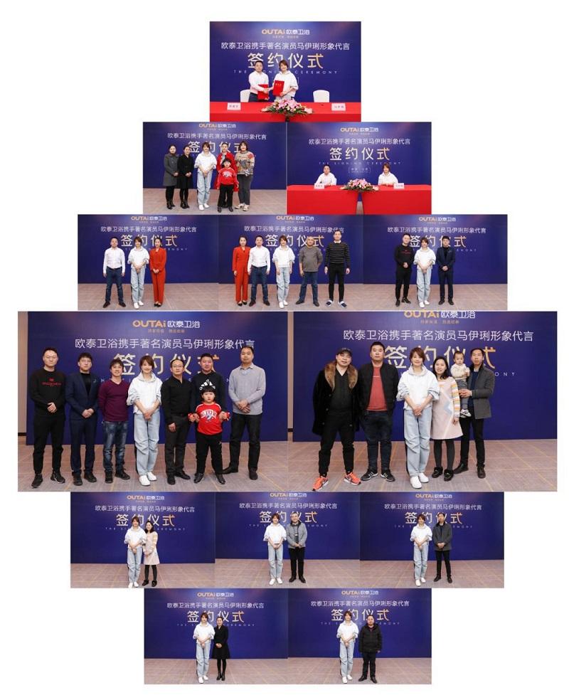 微信图片_20201215084428.jpg