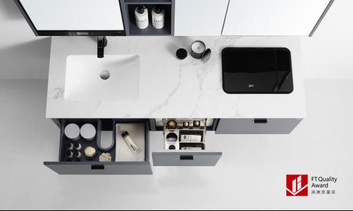 质量标杆,金柏丽雅多功能智能浴室柜获沸腾质量奖(1)625.png