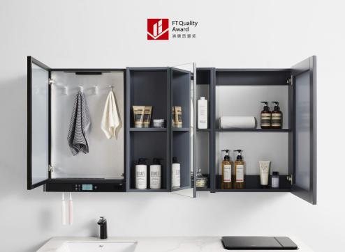 质量标杆,金柏丽雅多功能智能浴室柜获沸腾质量奖(1)830.png