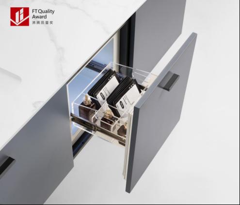 质量标杆,金柏丽雅多功能智能浴室柜获沸腾质量奖(1)1339.png