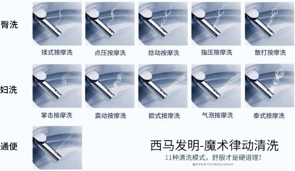 微信图片_20201218160215.png