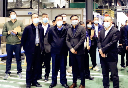 """""""数字九牧""""新生态!九牧5G智慧产业园成行业转型示范279.png"""