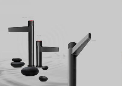 卡贝家居喜获2020当代好设计奖446.png