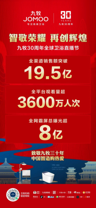 19.5亿!九牧30周年敬献史诗级全民狂欢盛宴220.png