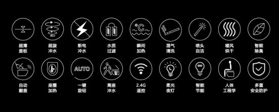 """20210120 2020曜居奖揭晓 欧路莎卫浴荣获年度""""消费口碑奖""""906.png"""