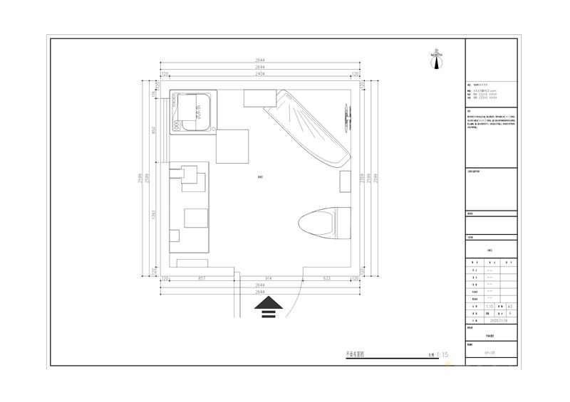 平面布置图_1.jpg