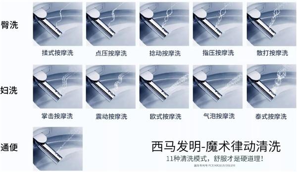 微信图片_20210301153150.jpg