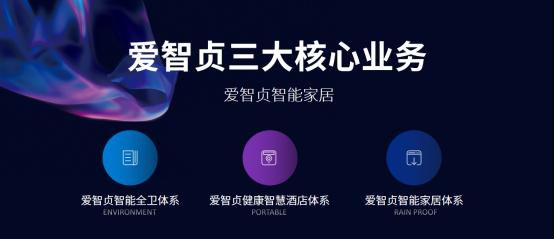 2021开局 爱智贞释放了这三个信号(6)(1)(1)588.png