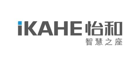 """(3月16日投放)后315时代,怡和卫浴要成为消费者权益的""""保护伞""""(未来)258.png"""