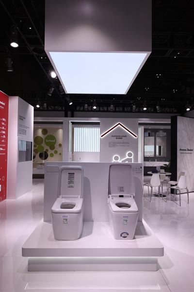 2021建博會(上海)_美標_智能座廁.jpg