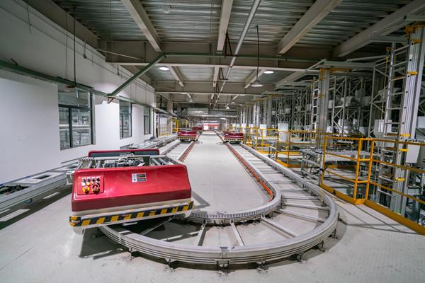 RGV智能运输车2.jpg