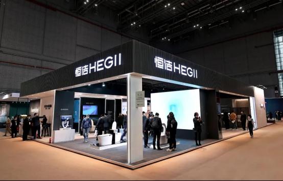 闪耀2021中国建博会!恒洁携全新R系列智能马桶亮相187.png