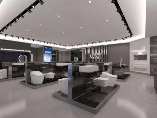 强强联合,OXO助力众多高端装修公司打造魅力空间577.png