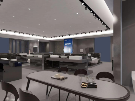 强强联合,OXO助力众多高端装修公司打造魅力空间678.png