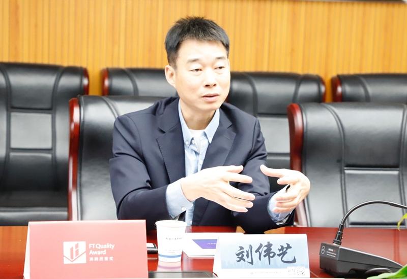 沸腾质量数据(厦门)有限公司总裁刘伟艺_副本.jpg