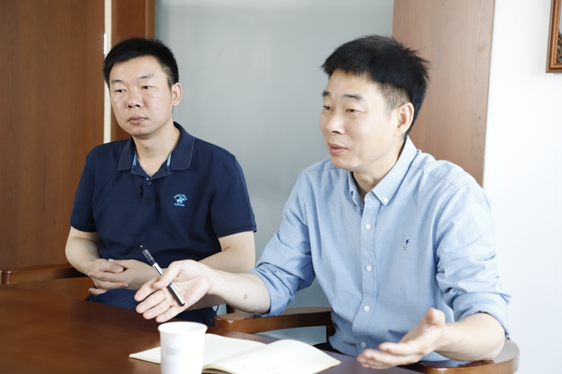 沸腾质量数据公司总裁刘伟艺.jpg