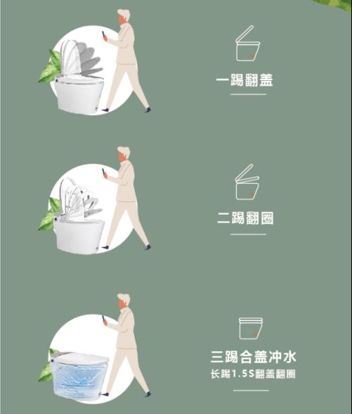新品上市 自然舒适,让生活更有格调155.png
