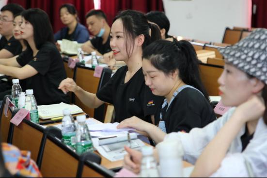 百年匠造  服务中国 2021菲派中国第1期销售培训圆满结束827.png