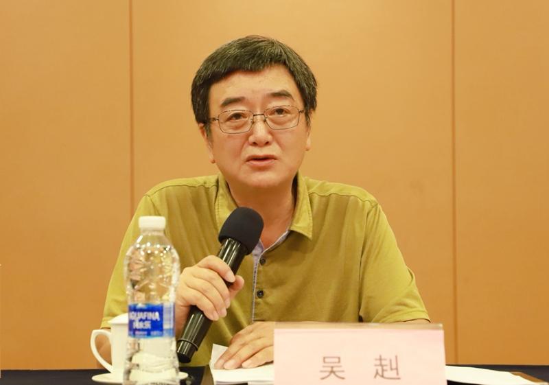 中国消费品质量安全促进会吴赳副理事长讲话.jpg