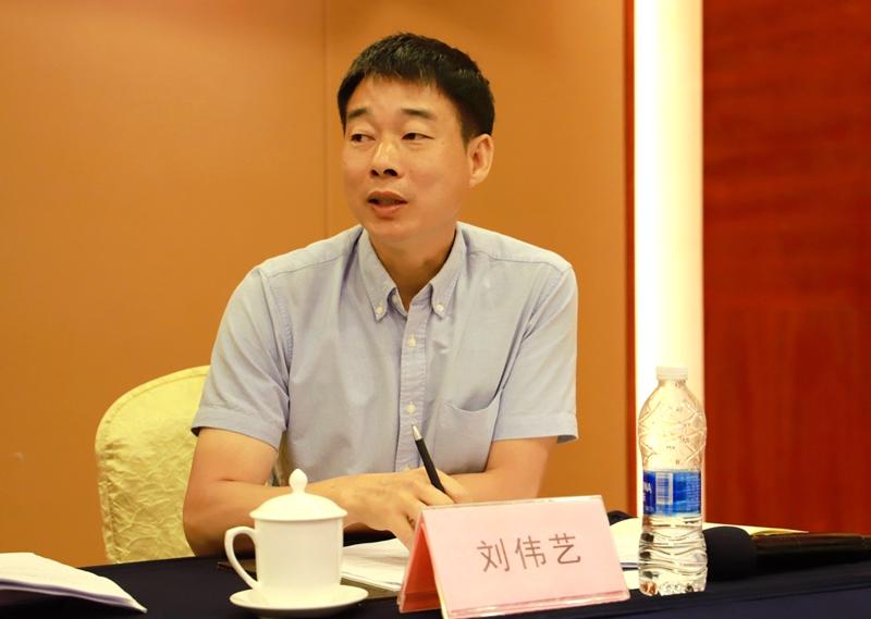 沸腾质量数据(厦门)有限公司总裁刘伟艺讲话.jpg