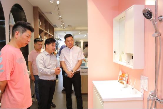 杨蓉出任卡贝家居品牌形象大使,共同打造居家新美学613.png