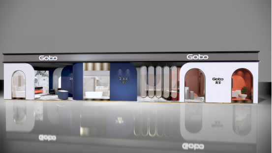 Gobo高寶將攜最IN設計盛裝亮相上海廚衛展327.png