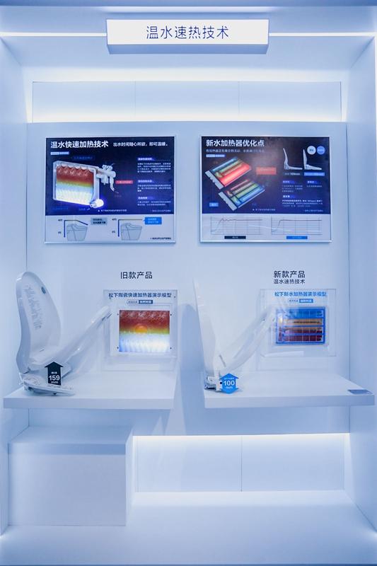 2021KBC松下展出的温水速热技术_副本.jpg