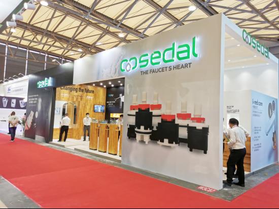 上海展对话董记月:解锁赛道领先行业的阀芯技术129.png