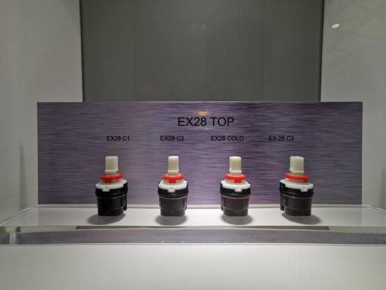 上海展对话董记月:解锁赛道领先行业的阀芯技术1062.png