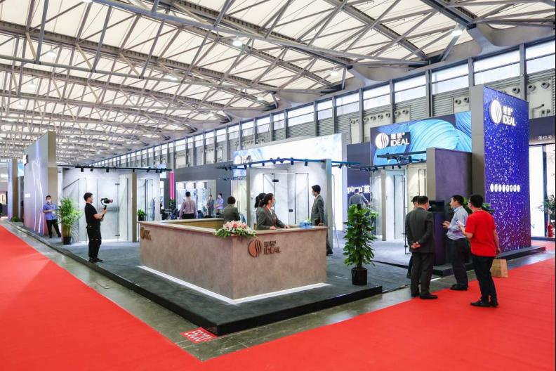 上海厨卫展看淋浴房新技术新趋势 理想不容错过346.png