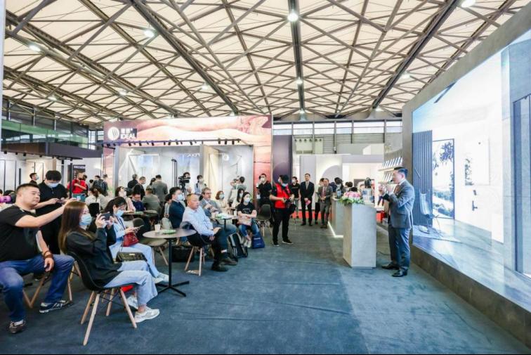 上海厨卫展看淋浴房新技术新趋势 理想不容错过542.png