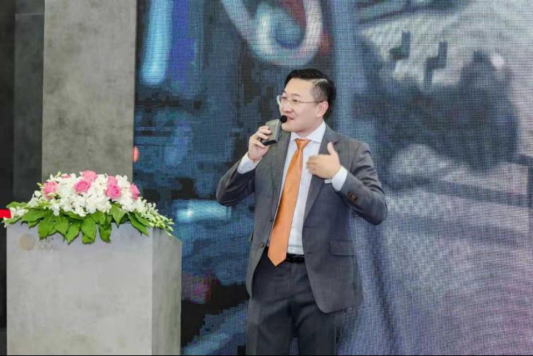上海厨卫展看淋浴房新技术新趋势 理想不容错过560.png