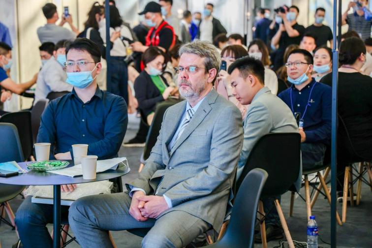 上海厨卫展看淋浴房新技术新趋势 理想不容错过705.png