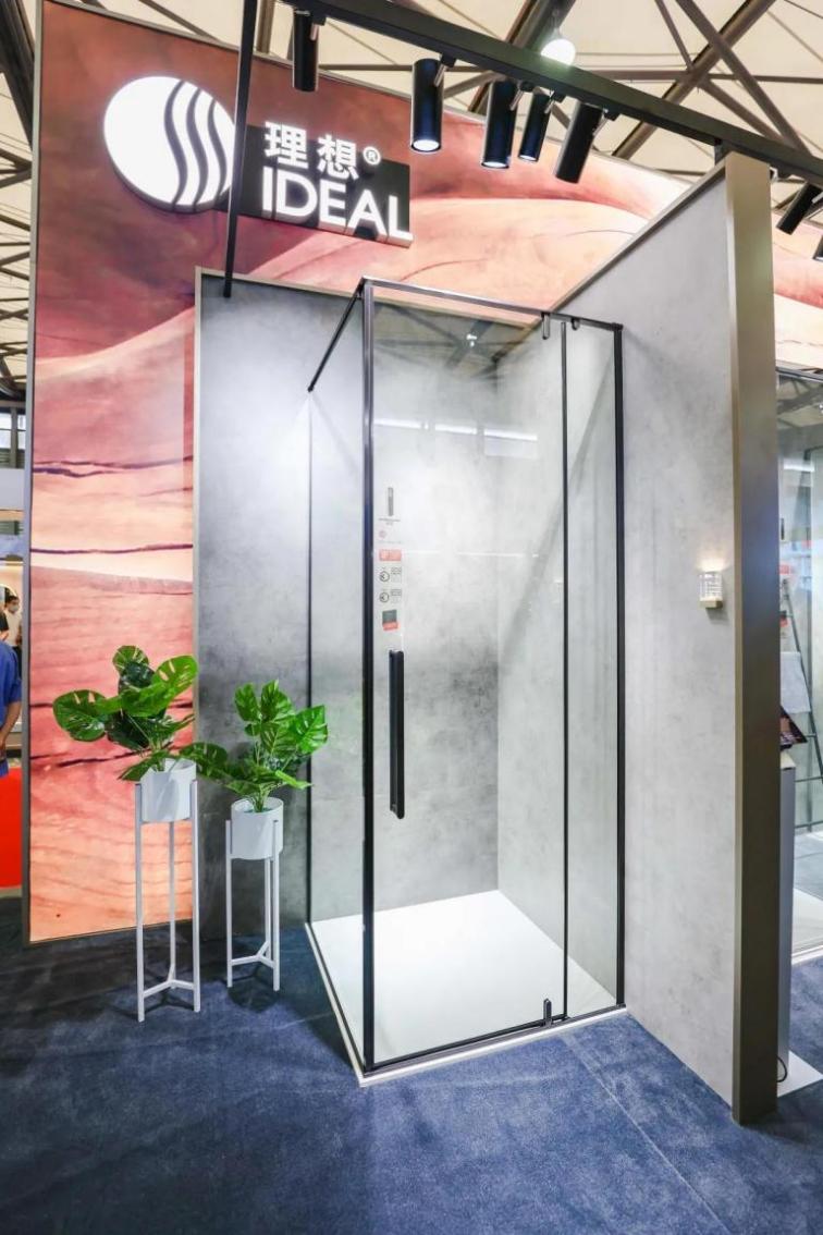 上海厨卫展看淋浴房新技术新趋势 理想不容错过1295.png