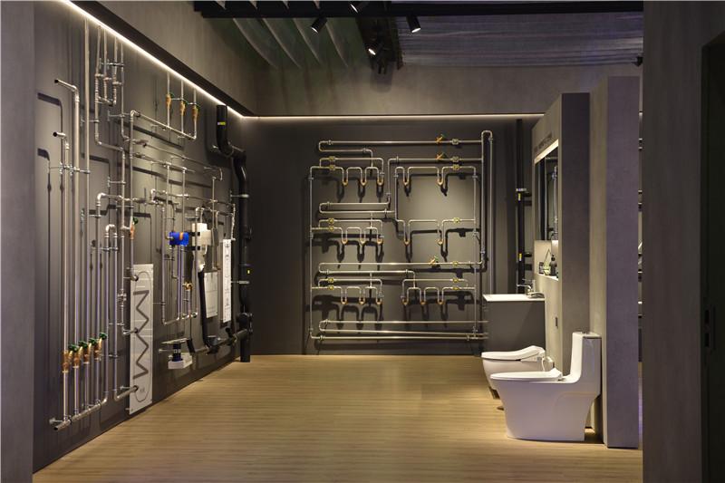 2.吉博力给排水系统展示墙JPG.JPG