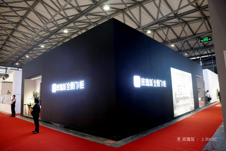weixintupian_20210527000759.jpg