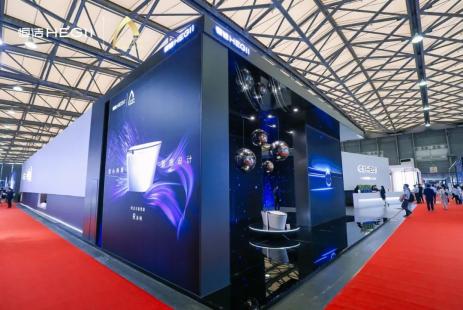 从产品突破至空间,恒洁推动中国卫浴迈入3.0时代173.png