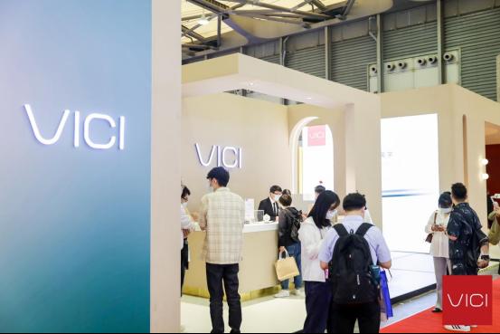 2021中国国际厨卫展回顾  VICI淋浴房:打造摩登不凡224.png
