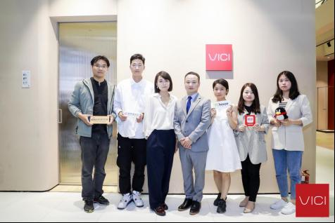 2021中国国际厨卫展回顾  VICI淋浴房:打造摩登不凡969.png