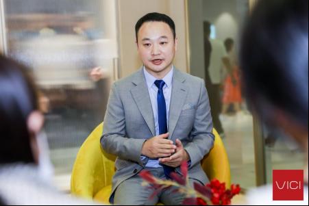 2021中国国际厨卫展回顾  VICI淋浴房:打造摩登不凡1188.png