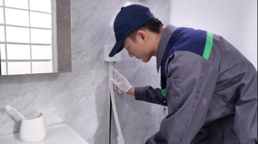 (6.16新闻稿)九牧智能电路改造服务671.png