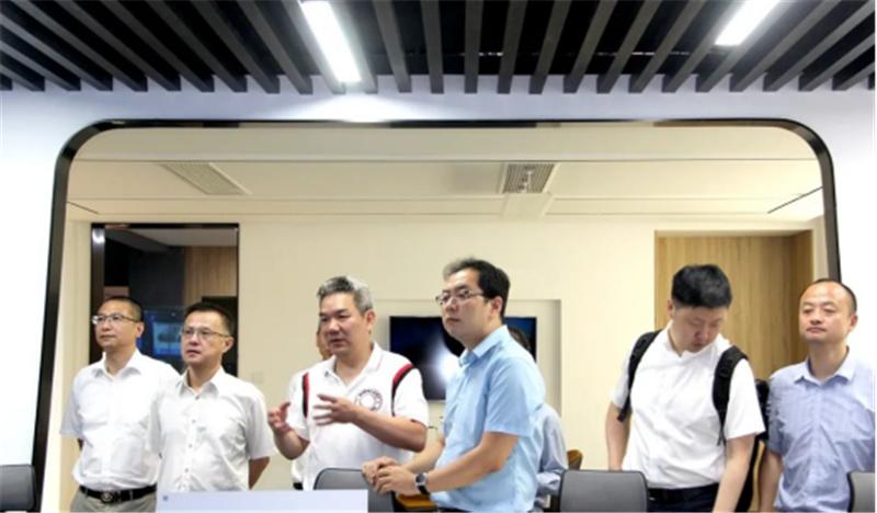 20210707赋能转型!中国五矿化工进出口商会莅临欧路莎卫浴调研指导83.png